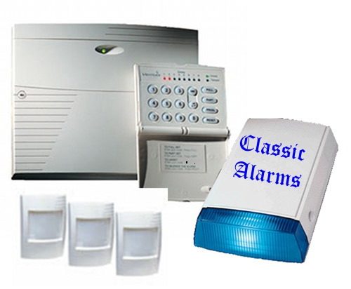 Classic-Alarms-Electrical